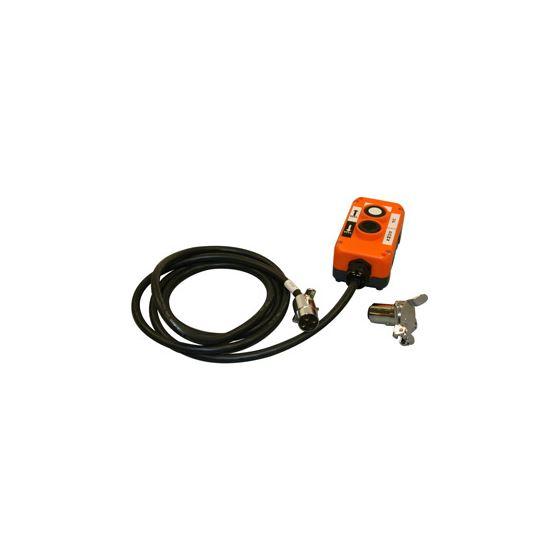 5051000 LiftDogg Liftgates Pendant Remote Control