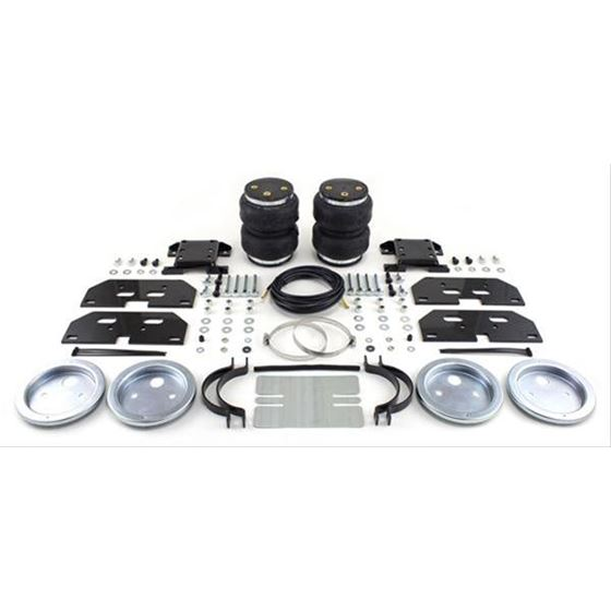 Load Lifter 5000 Air Spring Kits