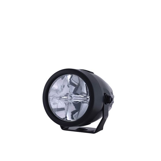 "LP270 2.75"" LED Driving Single Light, SAE Com"