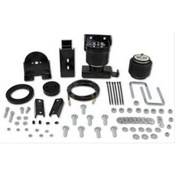 SlamAir Lowering System Kits