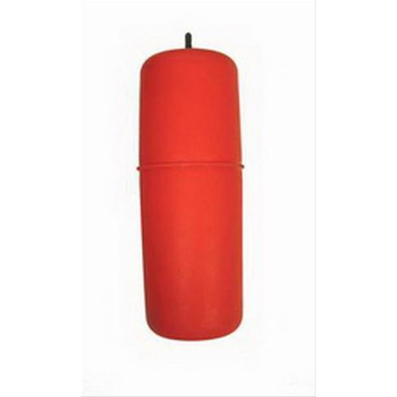 Replacement Air Bags 80202