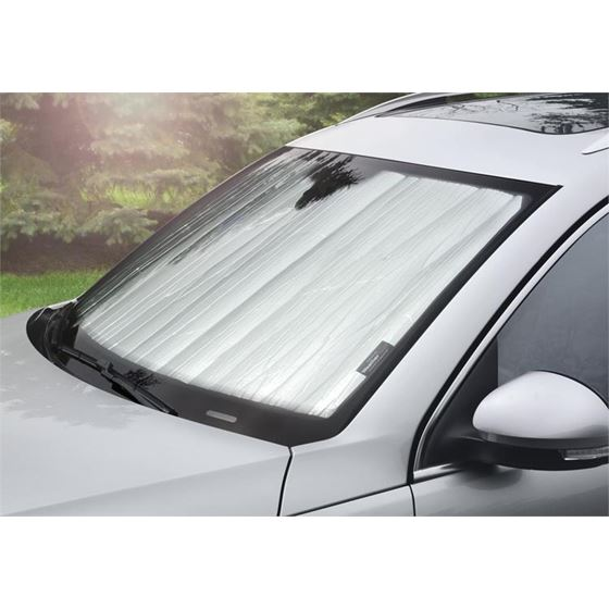WeatherTech TechShade Sun Shades 01